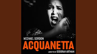 Acquanetta (Chamber Version) : Please Don't Take My Brain (Brainy Woman)