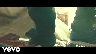 June - Line It Up (Official Video)