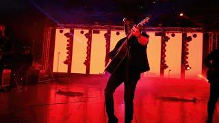 Sirvan Khosravi - Soojehat Tekrarie Live In Tabriz  سوژه هات تکراریه , سیروان خسروی , کنسرت تبریز
