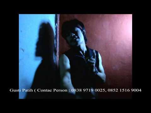 Abiem Ngesti - Dahsyat By : Gusti Patih