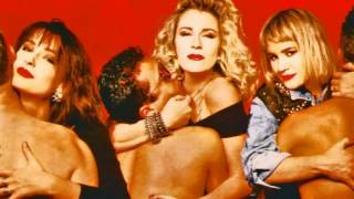 Bananarama - Bad For Me (New Extended Version)