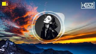 Matthew Koma - Kisses Back (Hijazi Remix)