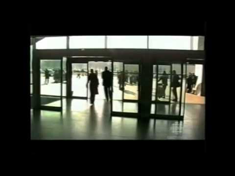 Run From the Cure - The Rick Simpson Story - CBD Hemp Oil (Full Length Documentary)
