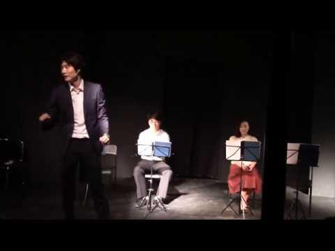 굿닥터(Good Doctor) -닐사이먼(Neil Simon) #4 유혹(The Seduction) by 덴탈씨어터(Dental Theater)