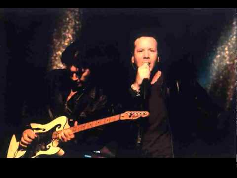 Simple Minds - Colours Fly and Catherine Wheel Live (Brussel 1998) mp3