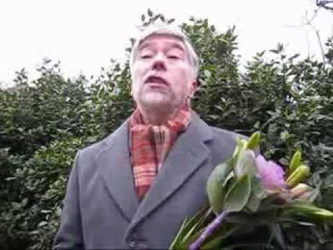 Short Funny Rhyming Poem The Fatal Funeral Of Uncle Ray Youtube