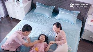 Làm Phim Quảng Cáo TVC Đệm Sông Hồng | Phim doanh nghiệp | Phim Viral video