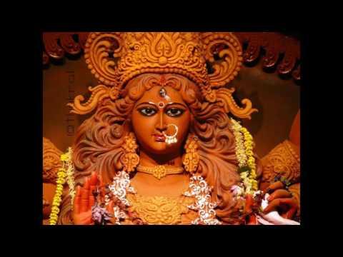 karna yakshini deviகுறிசொல்லும்  ஸ்ரீ கர்ண யட்சிணி தேவியை சித்தி செய்ய மிக  எளிமையான  வழிமுறைகள்