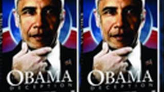 The Obama Deception HQ Full length version thumbnail