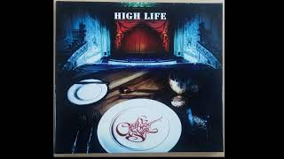 Gugun Blues Shelter HIGH LIFE FULL ALBUM.mp3