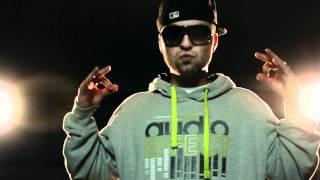 DeeDay feat GoodG - Joystick