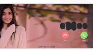 New Popular Ringtone, Romantic Ringtone2021, Best Ringtone 2021, Hindi ringtone, Mobile Ringtone