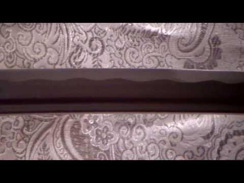 PRODÁNO! Exkluzivní Vila Troja na prodej from YouTube · Duration:  1 minutes 25 seconds
