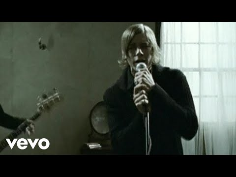 preview Interpol - No I In Threesome from youtube