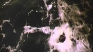 Bear Island Trailer 1980