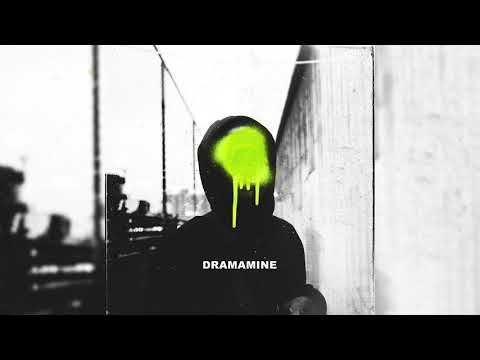 Notifi - Dramamine