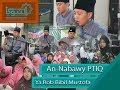 Ya Robbi bil Mustofa by An Nabawy (official Live Perform)