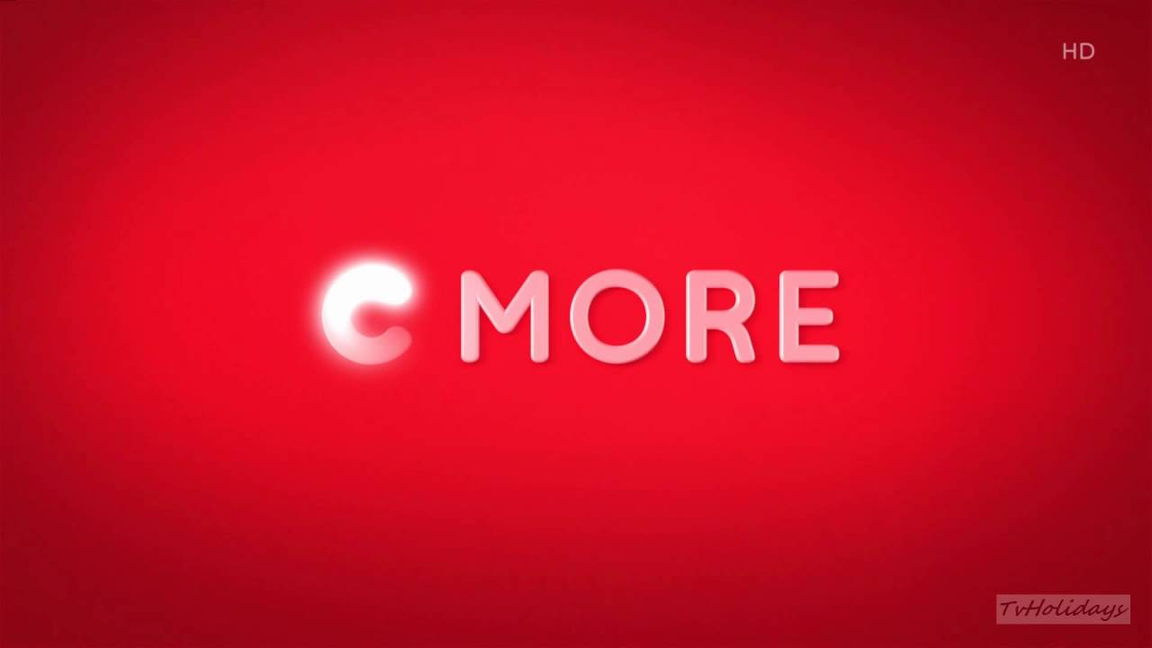 C More Stars