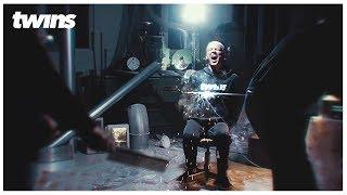 OUR LATEST VLOG EVER! | Vlog 11