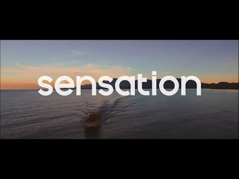 Cathy Dennis - Touch Me (Peter Ellis Deep Disco Remix) [Video Edit]