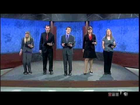Nebraska State Speech Champion-2011 Oral interpretation of drama ...