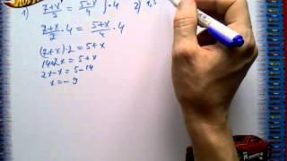 §31 №1428 6 класс математика Тарасенкова