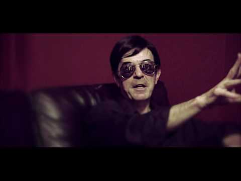 Boyd Rice Interview & Live Show: Frausun Media Productions