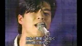 Naoyuki Fujii - Naturally