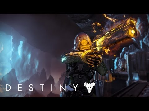 official-destiny-gameplay-trailer:-the-moon