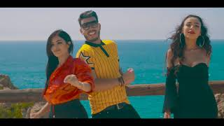 Mido Belahbib \u0026 SomaDina | Chafat Fiya |(Teaser)#MB / (2019 ميدو بلحبيب \u0026 سومادينا - شافت فيا (برومو
