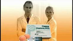 Propecia (Finasteride) -- Undisclosed Mechanisms, Potential Dangers & Persistent Side Effects