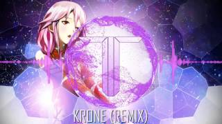 Guilty Crown - Krone (The Twisted Remix)