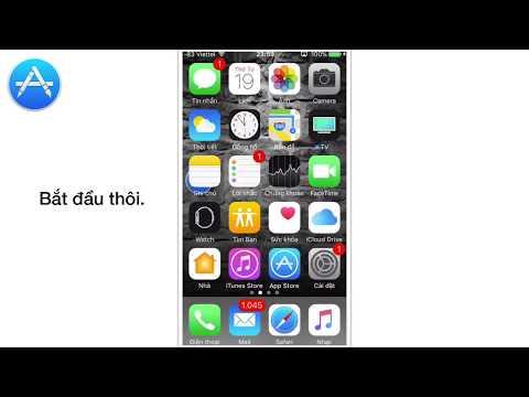 Hướng Dẫn Tạo Tài Khoản Apple ID ( Mới Nhất )