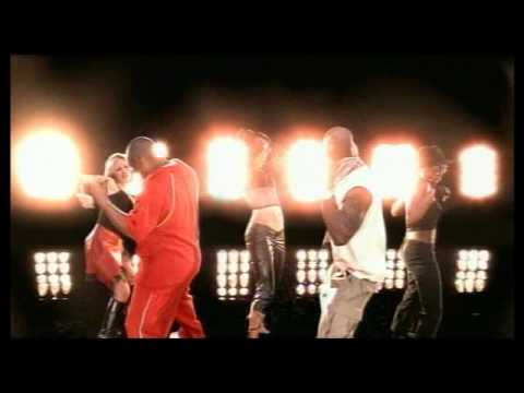 Naughty By Nature ft 3LW - Feels Good [HQ MUSIC VIDEO]