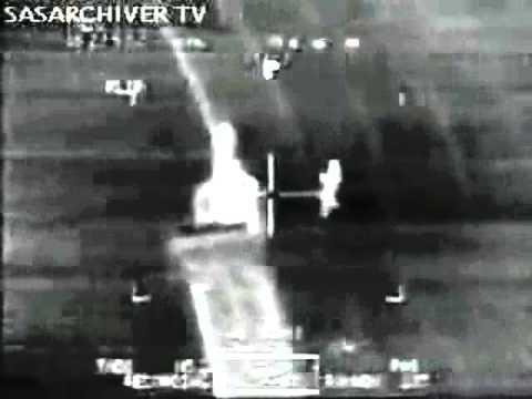 ah64 apache mission in iraq.