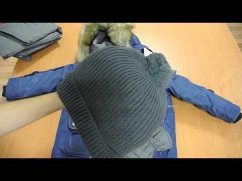 SECOND HAND HAUL/Покупки из Магазинов Секонд-Хэнд. Часть 2из YouTube · С высокой четкостью · Длительность: 12 мин42 с  · Просмотры: более 23.000 · отправлено: 08.12.2014 · кем отправлено: Elena Matveeva