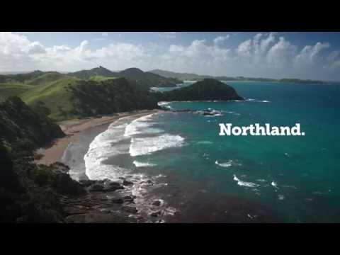 Barfoot & Thompson Northland cinema spot