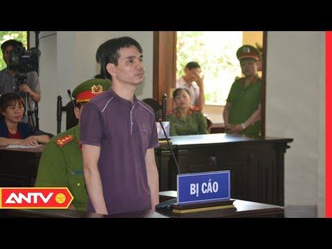 An ninh 24h | Tin tức Việt Nam 24h hôm nay | Tin nóng an ninh mới nhất ngày  10/06/2019  | ANTV