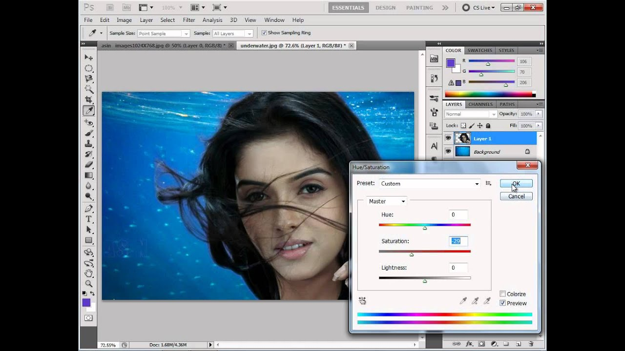 Photoshop cs3 tutorials pdf free download images any tutorial photoshop cs3 tutorials pdf free download gallery any tutorial photoshop cs3 tutorials pdf free download gallery baditri Images