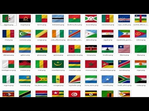 Africa iyo Qowmiyada Somali Bantu Yaa Qaldan