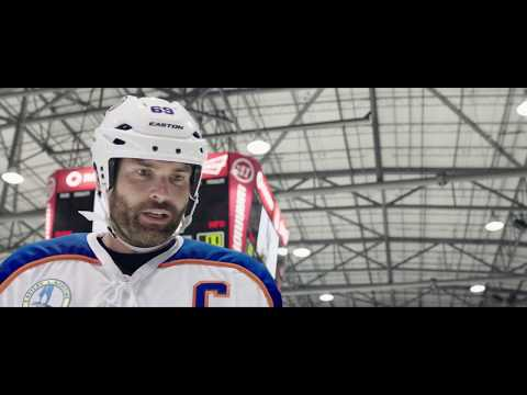 Goon: Last of the Enforcers - Official Full online