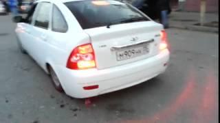 vidmo org Makhachkala   6 ya skhodka MansorY Club BPAN 21212 19  223688 0