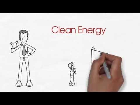 Solar Leasing by Sunseap