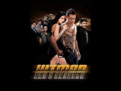 Download Hitman Full Movie