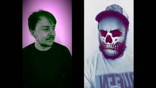JUPITER JONES xx RÜCKENWIND / GEGENWIND (OFFIZIELLES MUSIKVIDEO)