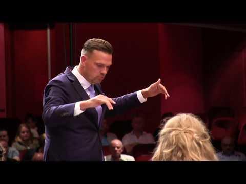 Cadenza Twello WMC 2017 Hohner By David Maslanka