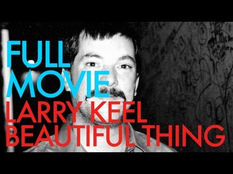 Larry Keel: Beautiful Thing (Full Movie)