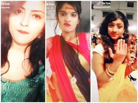 😁🤣😊 Marathi Tik Tok Funny Videos 😂😃😄