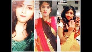 Download 😁🤣😊 Marathi tik tok funny videos 😂😃😄 Mp3 and Videos