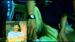 Download Video KULI BANGUNAN SAUDI ARABIA MP3 3GP MP4